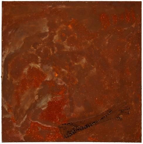 http://www.galerie-espacio.com/220/la-desconocida.jpg