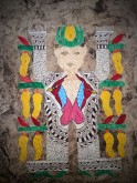 Cartas de tarot prehispánico para encontrar la sexualidad no 4