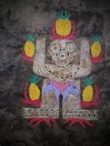 Cartas de tarot prehispánico para encontrar la sexualidad no 6