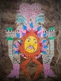 Cartas de tarot prehispánico para encontrar la sexualidad no 8