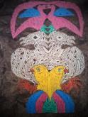 Cartas de tarot prehispánico para encontrar la sexualidad no 9