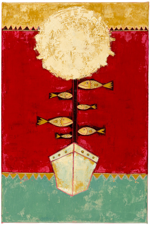 Arbre En Pot : arbol maceta arbre en pot galerie espacio ~ Premium-room.com Idées de Décoration