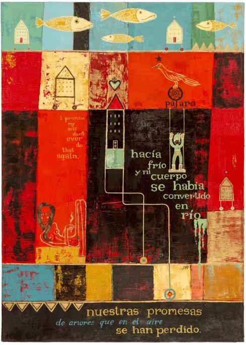 http://www.galerie-espacio.com/361/promesas.jpg