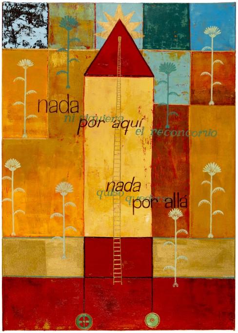 http://www.galerie-espacio.com/410/sola.jpg