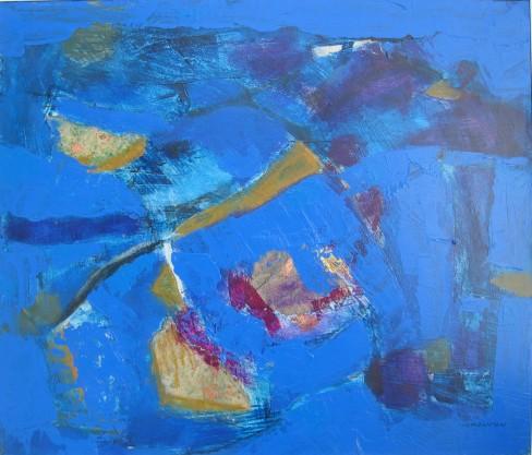 http://www.galerie-espacio.com/451/blue-moutains-.jpg