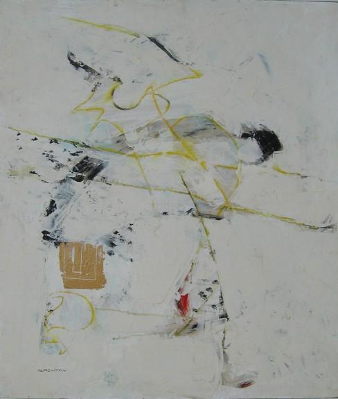 http://www.galerie-espacio.com/452/geisha.jpg