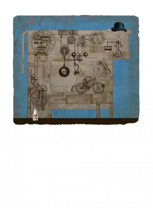 http://www.galerie-espacio.com/487/mas-hace-una-hormiga-andando-que-una-vaca-echada-ii.jpg