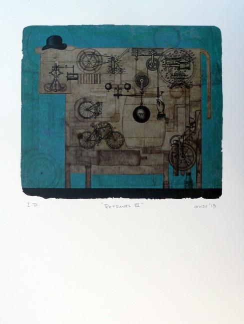 http://www.galerie-espacio.com/489/mas-vale-paso-que-dure-y-no-trote-que-canse-iii.jpg