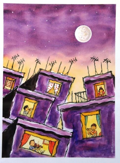 http://www.galerie-espacio.com/501/cada-loco-con-su-tema.jpg