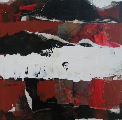 http://www.galerie-espacio.com/529/ocaso-en-el-desierto.jpg
