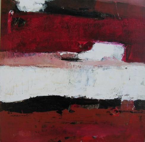 http://www.galerie-espacio.com/530/ocaso-en-el-desierto-ii.jpg