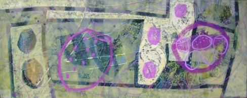 http://www.galerie-espacio.com/77/las-tunas.jpg
