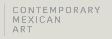 Contemporary Mexican Art