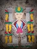 Cartas de tarot prehispanica para encontrar la sexualidad no 4