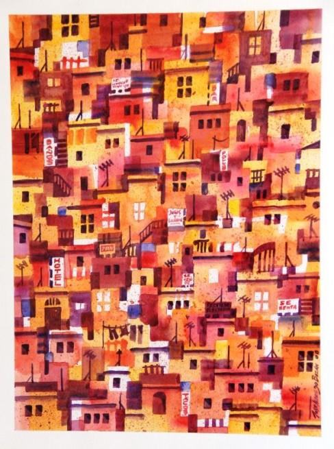 https://www.galerie-espacio.com/499/penon-viejo.jpg