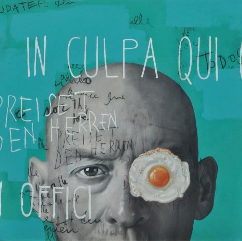 https://www.galerie-espacio.com/592/sonando-abstracto-vii.jpg